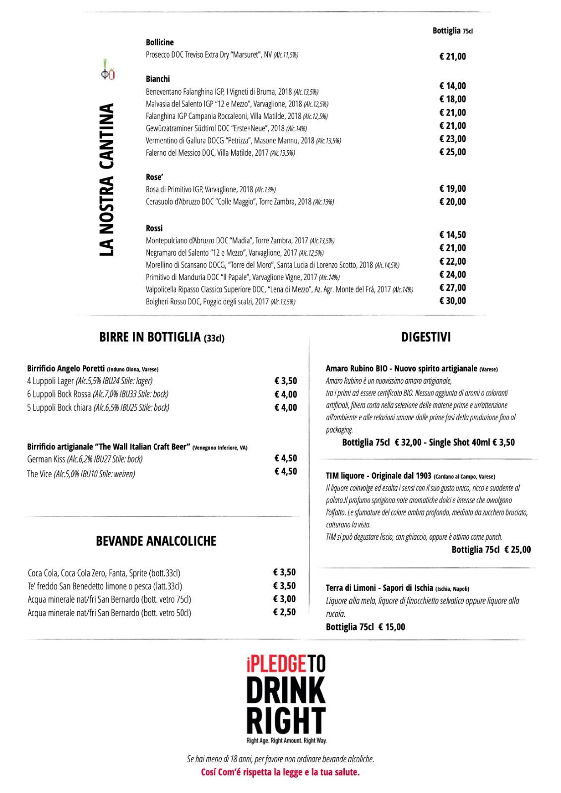 menu delivery 14.05 pag2